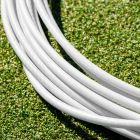 Ultra Durable PVC Coating To Protect Tennis Net Headbands | Net World Sports