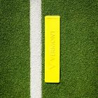 High Visibility Training Lines Rubber | Net World Sports