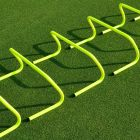 Pack of 6 Training Agility Hurdles