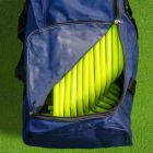 Training Equipment Carry Bags for Football