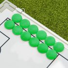 Replacement Tactics Board Magnets