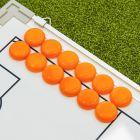 Sport Magnets Multi-pack