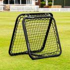 Cricket Rebound Net Trainer