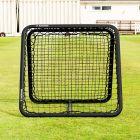 Cricket Rebound Net