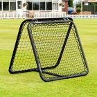 Cricket Ball Rebounder