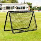 Cricket Ball Rebounder Trainer
