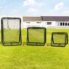 Cricket Fielding Practice Net