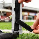 8 x 5 Freestanding Football Goal