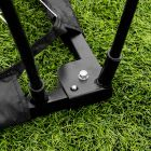 Freestanding Football Goal