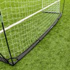 8x5 All Surface Football Goal