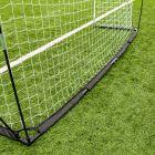 8x5 All Surface Football Goal