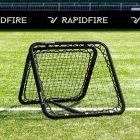 Portable Rugby Reboudner