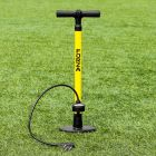 Best Stirrup Ball Pump