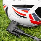 Handheld Sports Ball Pump