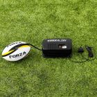 Electric Rugby Ball Pump