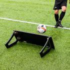 Football Bounce Back Board