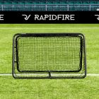 RapidFire 150 Rugby Rebounder