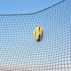 Stop That Ball Extender Kit | Net World Sports