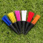 Grass Marking Equipment
