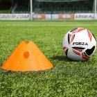 Orange FORZA Mega Cone