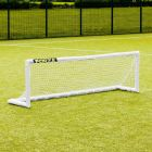 FORZA 8 x 2.5 PVC Mini Target Hockey Goal
