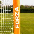 FORZA Pop-Up Lacrosse Goal