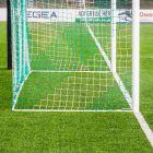 bottom bars for goals
