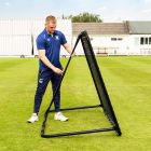Cricket Catch Response Trainer