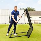 Cricket Training Net