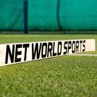 High-Quality Tennis Net Measuring Stick | Net World Sports