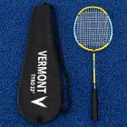 Vermont Tyro Badminton Rackets | Net World Sports