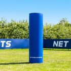 AFL Tackle Pad | Youth Training Equipment