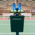 Keep Your Tennis Court Clean & Tidy | Tennis Court Equipment | Net World Sports