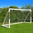 Backyard Soccer Goals For Soccer Practice