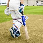 Kids Cricket Bat | Net World Sports