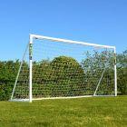 Mini-Soccer Football Goals | Football Goals For Families