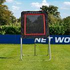 Hurling Rebounder Net