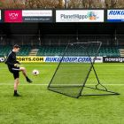 RapidFire Mega Rebounder | Net World Sports