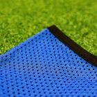 Lightweight & Breathable Netball Bibs | Netball Pinnies | Net World Sports