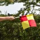 Linesman Flags for Sale