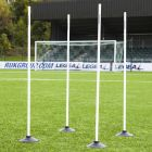 Slalom Pole Alternatives for Sale