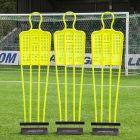 Best Football Training Equipment