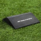 Rubber Base for Football Free-Kick Mannequins