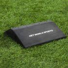 Astroturf Football Equipment