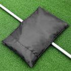 20KG Sandbag Soccer Goal Weight