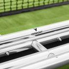 Vermont Rain Shuttle Tennis Court Squeegee | Rust-Resistant Aluminum | Net World Sports