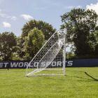 Backyard Training Soccer Goals For Kids Soccer