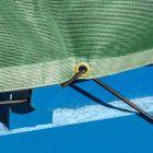 Mesh Skip Nets [Ultra Heavy Duty] | Net World Sports