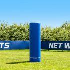 Aussie Rules Football Training Equipment
