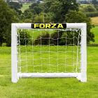 FORZA Mini Target Soccer Goal | Net World Sports